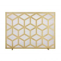 Hathaway Fire Screen