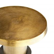 Inara Accent Table