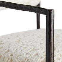 Barbana Chair