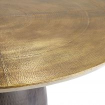 Gladys Dining Table