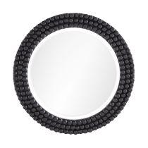 Paxton Round Mirror