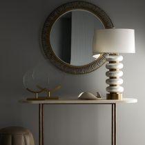 Graziano Mirror