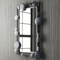 Kensey Rectangular Mirror