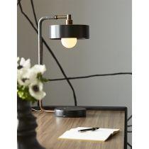 Aaron Lamp