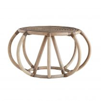 Uli Accent Table