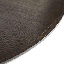 Mahoun Dining Table
