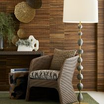 Fricke Accent Table
