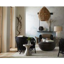 Strata Lounge Chair