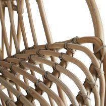 Eleanor Lounge Chair