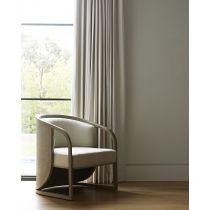 Fortuna Lounge Chair