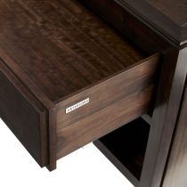 Ethan End Table