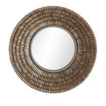 Ilias Mirror