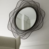 Gloria Mirror