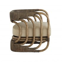 Hamza Chair