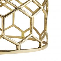 Thursbey Accent Table
