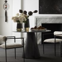 Theodore Dining Table