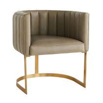 Tatum Chair