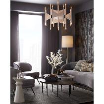 Eliana Floor Lamp