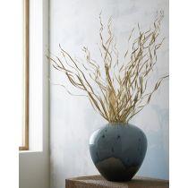 Chauncey Vase
