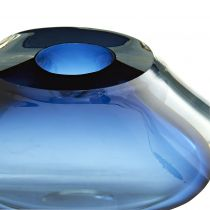 Holland Vase