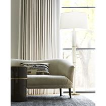 Easton Floor Lamp