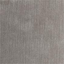 Turner Chaise Sharkskin Velvet Grey Ash
