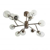 Dallas Small Chandelier