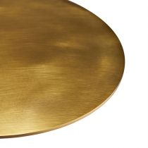 Clarita Side Table