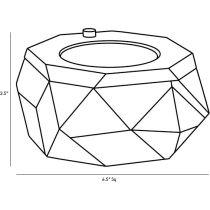 Torres Box