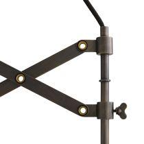 Pantograph Pendant