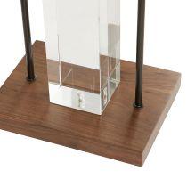 Foundry Floor Lamp
