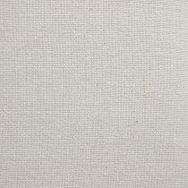 Tuck Bench Bone Linen