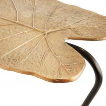 Tendril Accent Table