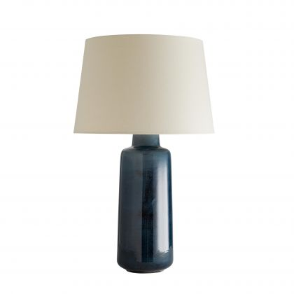 Westgate Lamp