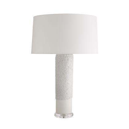 Darla Lamp