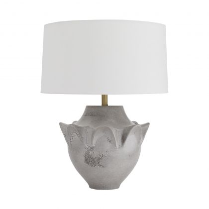 Gael Lamp