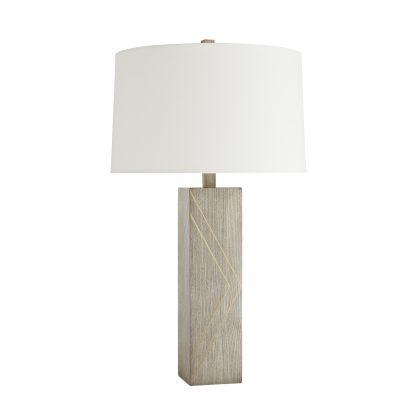 Vega Lamp