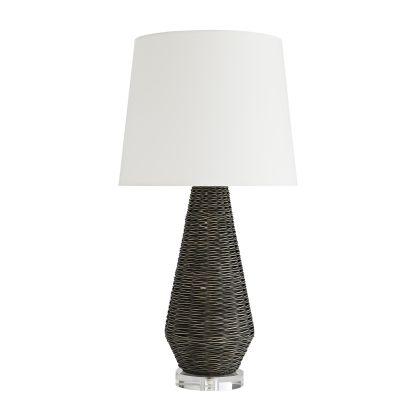Whitcomb Lamp