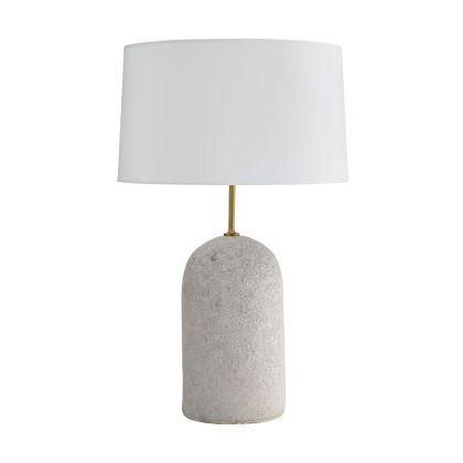 Capelli Lamp