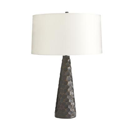 Gage Lamp