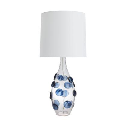 Edge Lamp