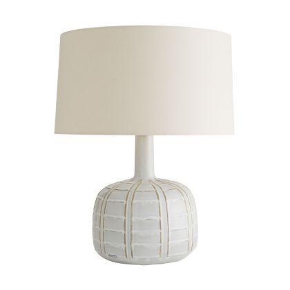 Erickson Lamp