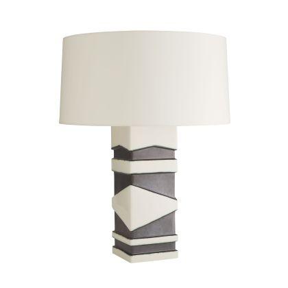 Damon Lamp