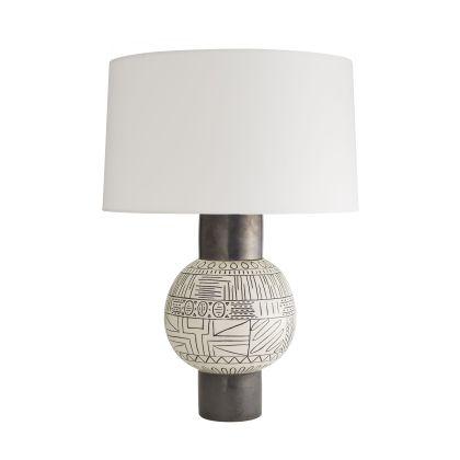 Escambia Lamp