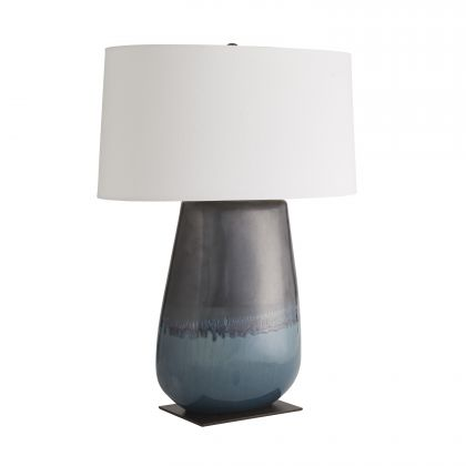 Deagan Lamp