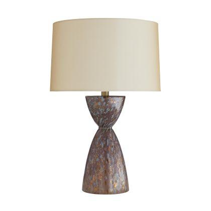 Ulga Lamp