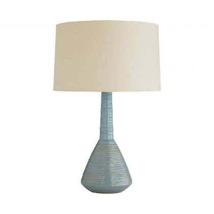 Torrance Lamp