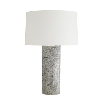 Warner Lamp