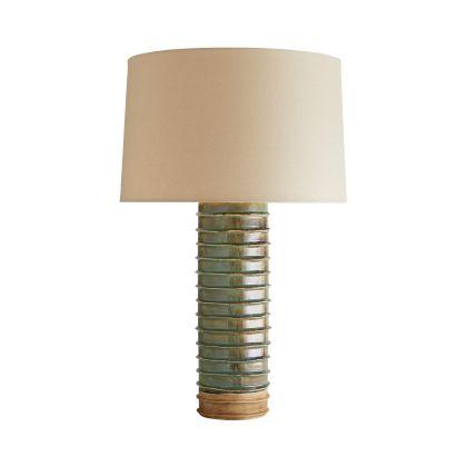 Urbana Lamp