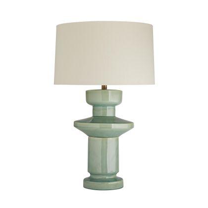 Vivian Lamp